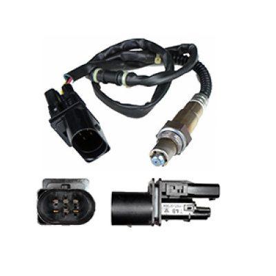 Exhaust O2 Sensors