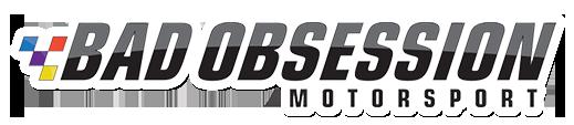 Bad Obsession Motorsport