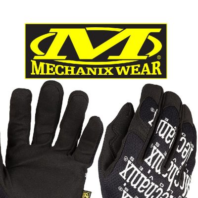 Mechanix